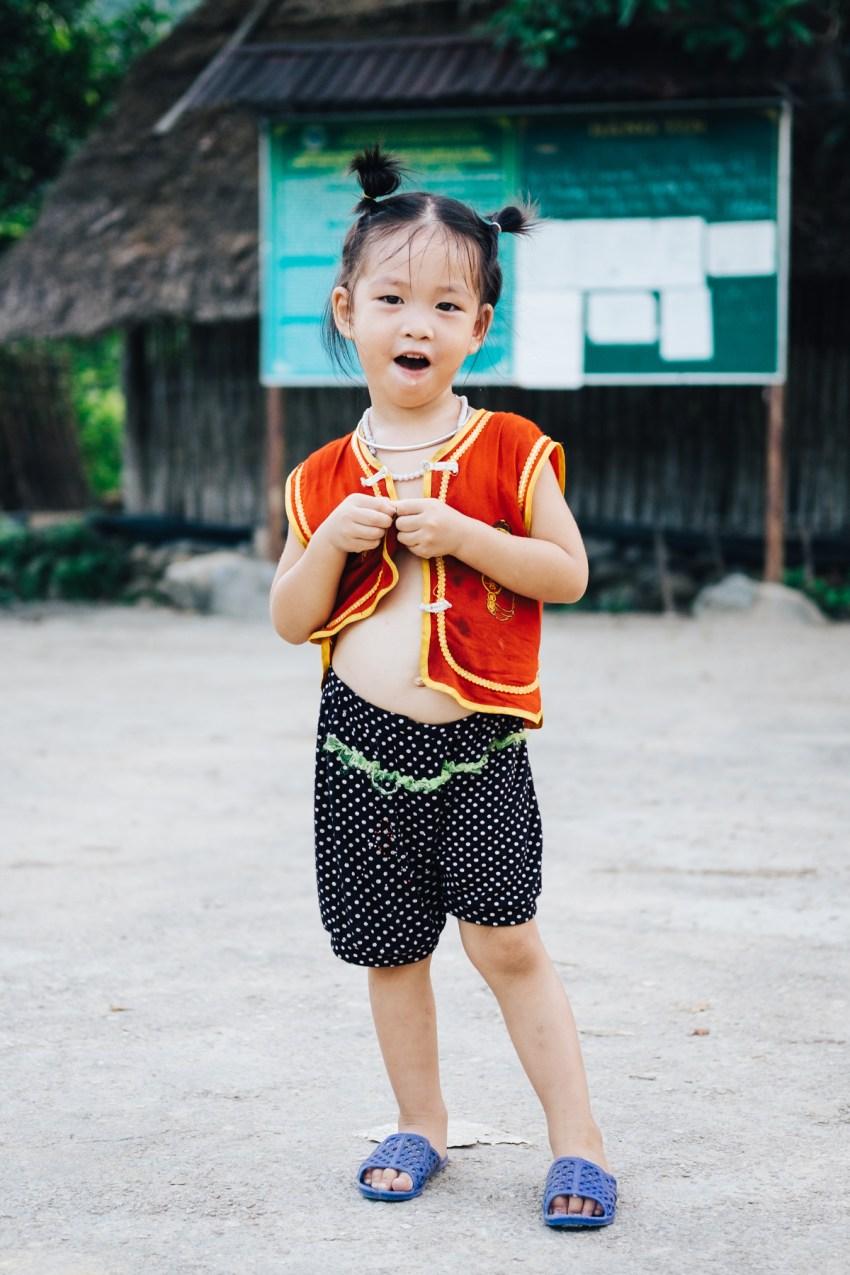 Wedding Photographer Vietnam 121