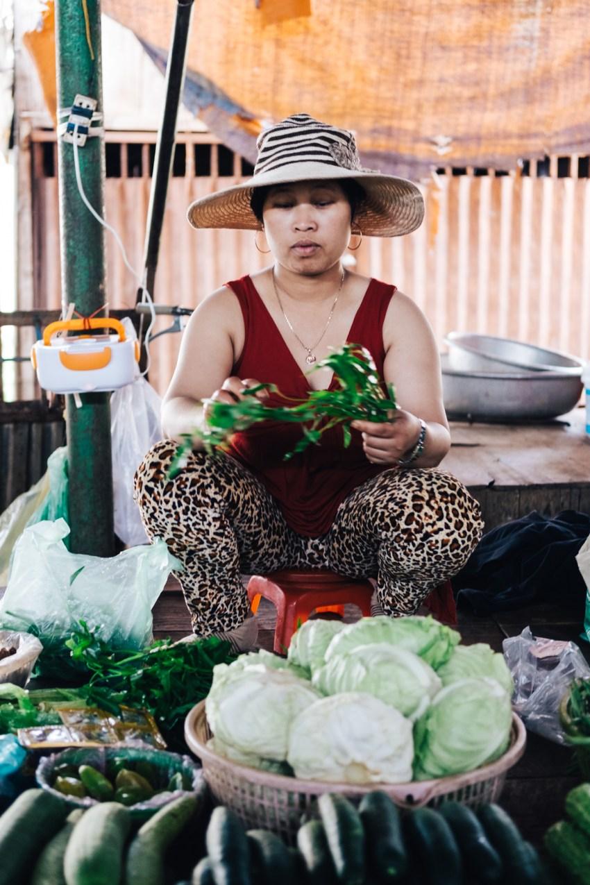 Wedding Photographer Vietnam 169
