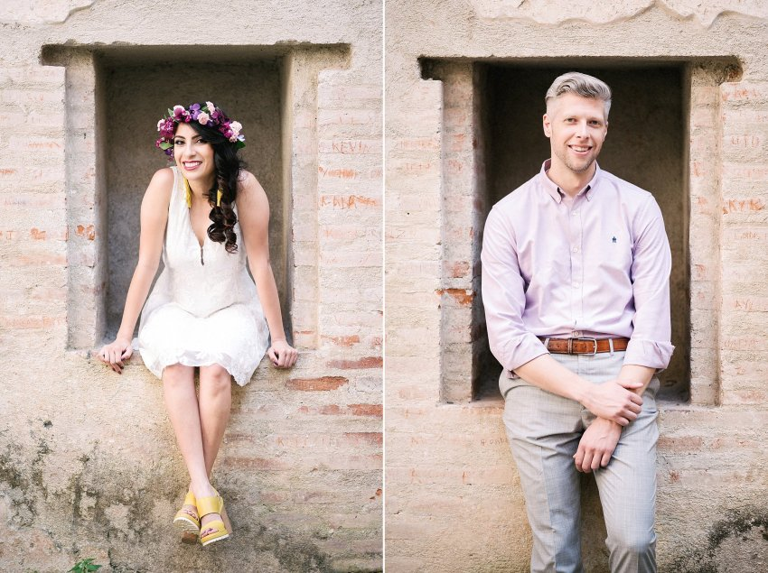 alex-yazmin-wedding-photographer-antigua-guatemala-005