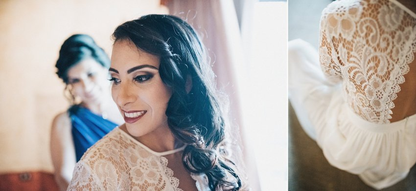 alex-yazmin-wedding-photographer-antigua-guatemala-058