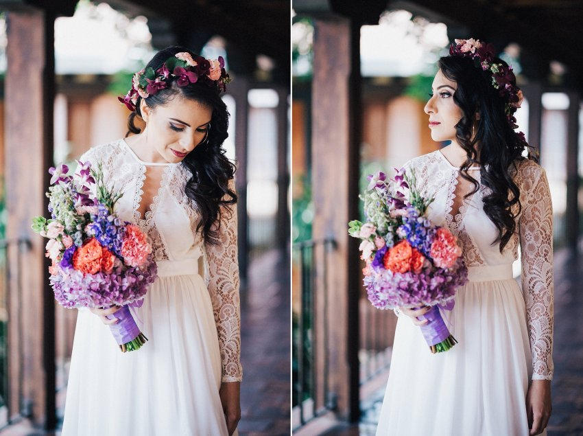 alex-yazmin-wedding-photographer-antigua-guatemala-064