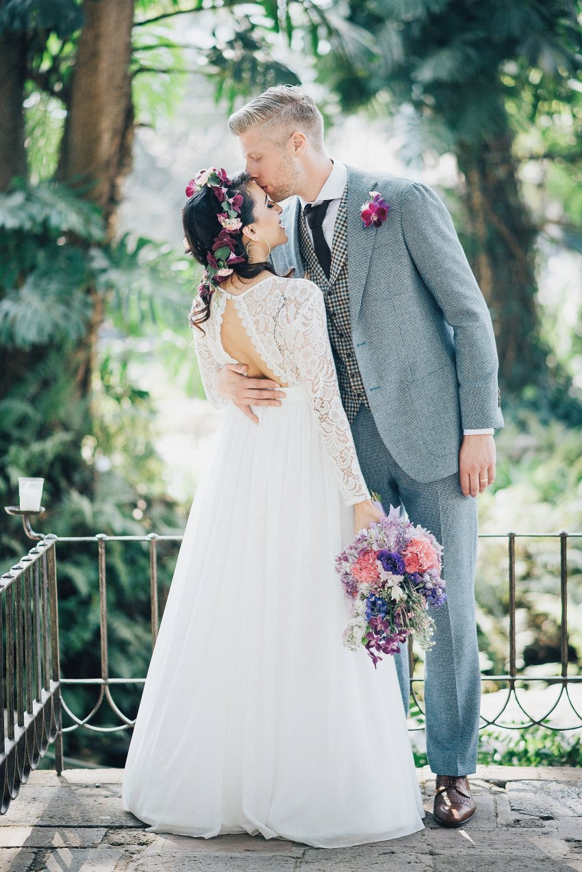 alex-yazmin-wedding-photographer-antigua-guatemala-093