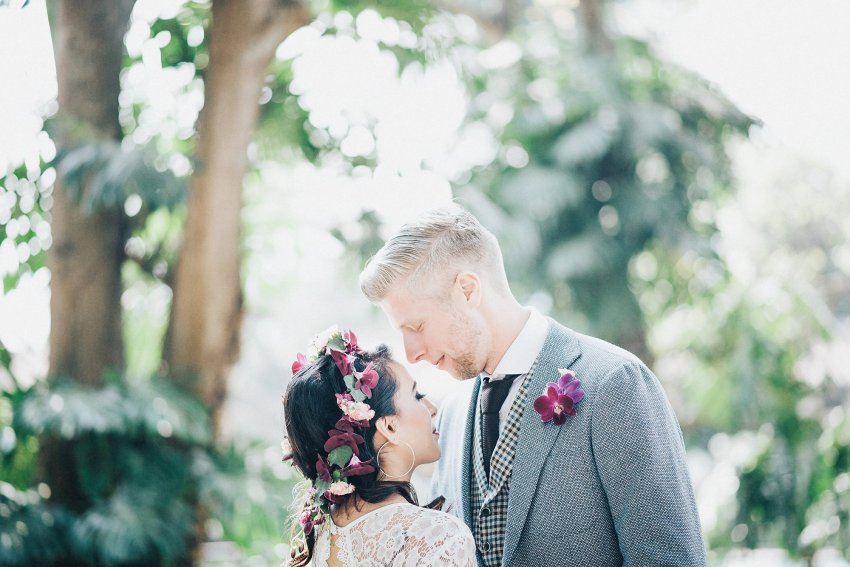 alex-yazmin-wedding-photographer-antigua-guatemala-094