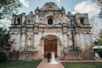 Best Wedding Venues to Get Married in Antigua Guatemala 04