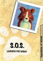 SOS Ladridos por Mima.