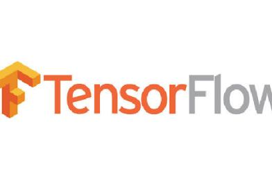 TensorFlow en español (Videos)