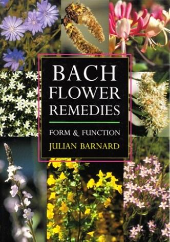 Forma e Função - de Julian Barnard - também disponível em português