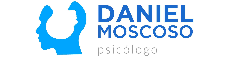 Daniel Moscoso Psicólogo