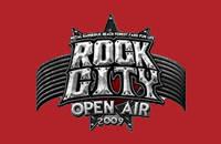 rockcityopenair