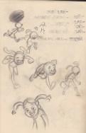 bocetos 10 1