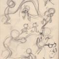 bocetos 8 1