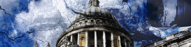 cropped-St-Pauls-Cathedral-London-92364a.jpg