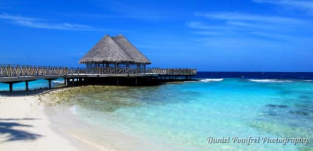Bandos, Island, Resort, Maldives, IMG_2518