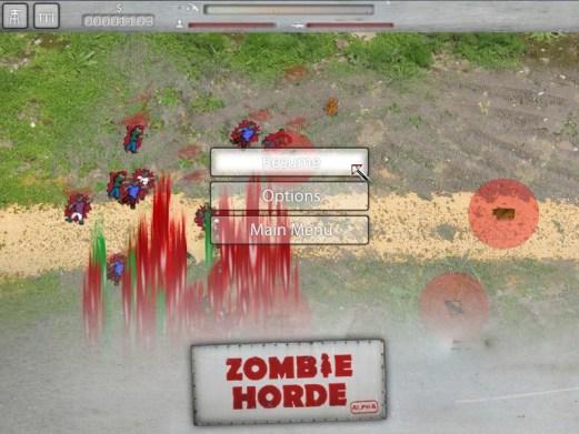 Horde_Paused_1