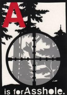 Wisconsin ABC's