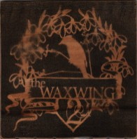 The Waxwing Anniversary