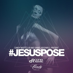 candynightclub_jesusposeCDCOVER2