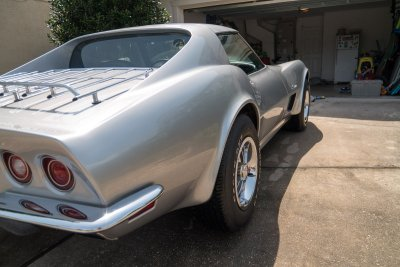 gallery-1973-chevrolet-corvette-stingray-for-sale-07-12-15-17