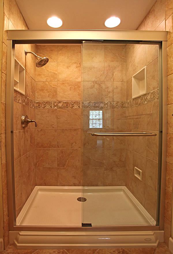 bathroom remodeling design diy