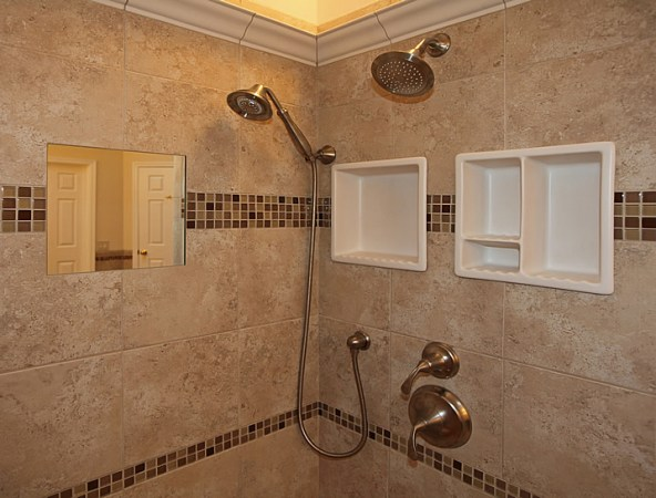 DIY Bathroom Remodeling Tips Guide Help Do It Yourself Techniques     bathroom design 4