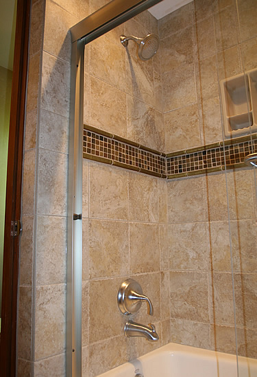 Bathroom Remodeling Design DIY Information Pictures Photos ... on Small:tyud1Zhh6Eq= Bathroom Remodel Ideas  id=52507