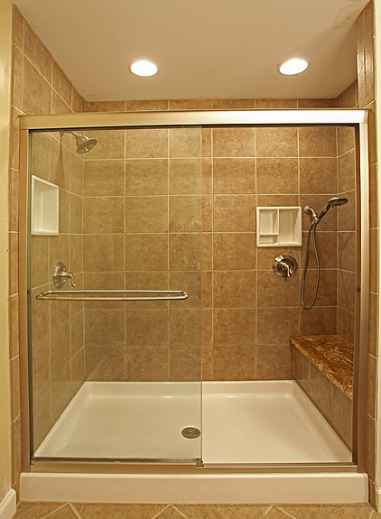 Bathroom Remodeling DIY Information Pictures Photos ... on Bathroom Remodel Design Ideas  id=23317
