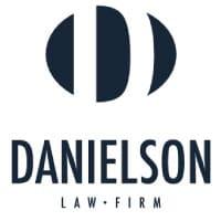 Danielson Law Firm