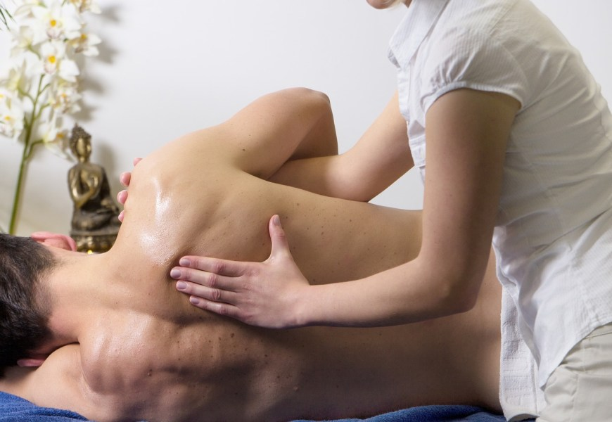 Tips for Choosing the Right Chiropractor