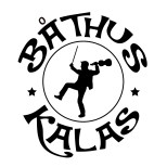 logo_båthuskalas
