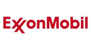 ExxonMobil-logo-062014
