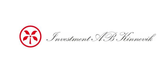 Investment-AB-Kinnevik-Logo-900-x-400