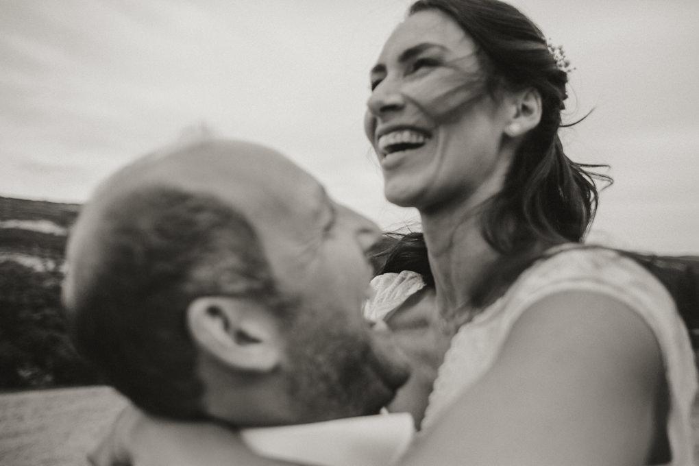 Hochzeit Reportage Fotograf Provence authentisch Daniel Zube