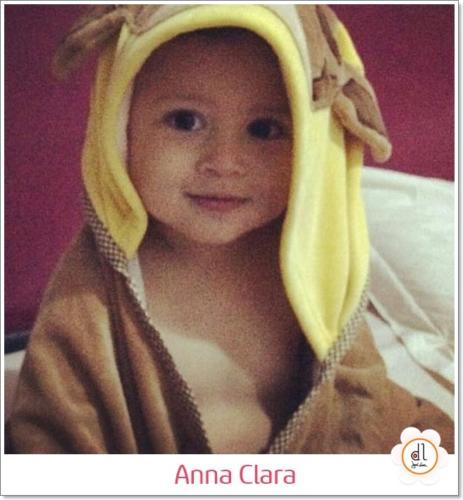 AnnaClara