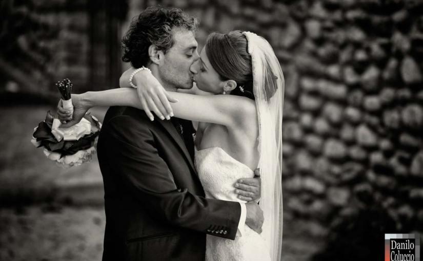 Matrimonio in vetrina