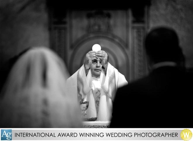 ©-Danilo-Coluccio-award-ag-wpja