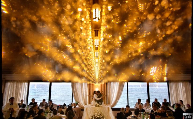 Barbara & Enzo – Wedding