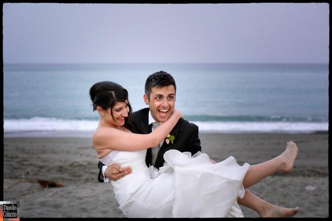 Massimo & Daniela-81