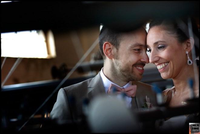 Saverio&Christina-49