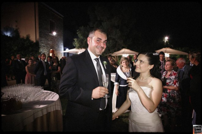Antonio & Vittoria - 073