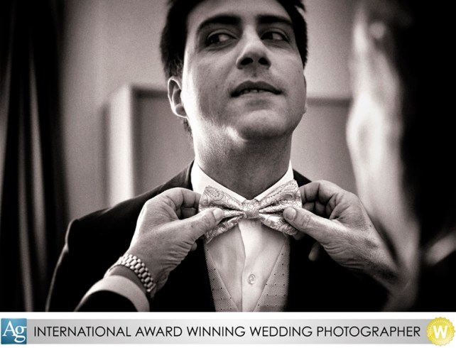 Danilo-Coluccio-photographer-award-01