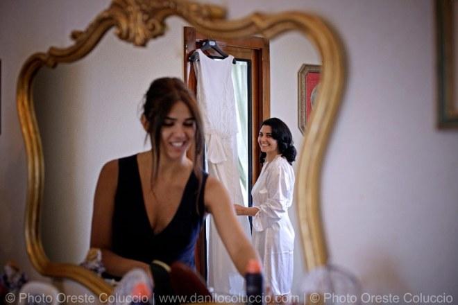Jenny&Giuseppe-008