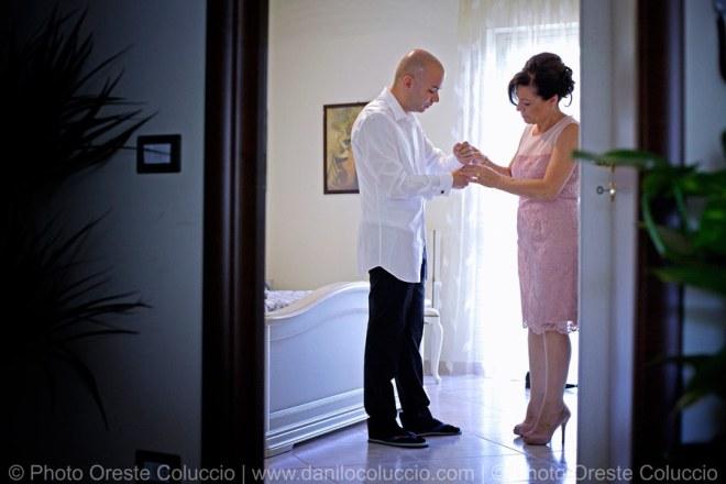 Jenny&Giuseppe-021