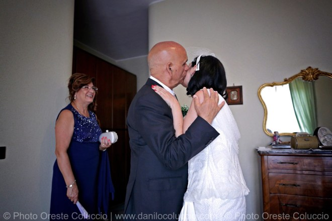 Jenny&Giuseppe-074