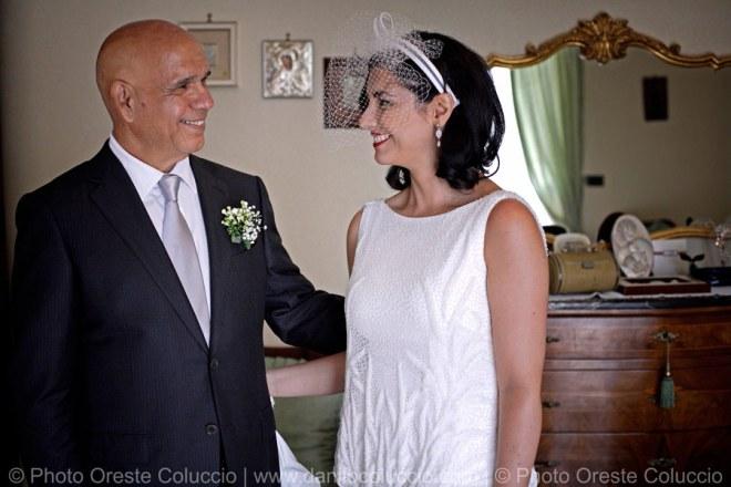 Jenny&Giuseppe-075