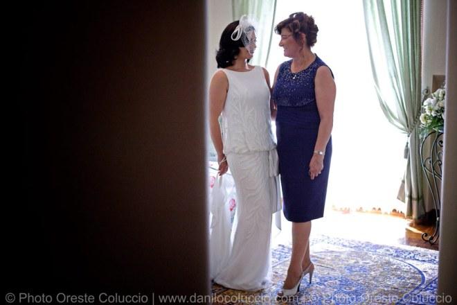 Jenny&Giuseppe-080