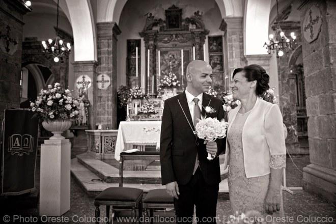 Jenny&Giuseppe-097