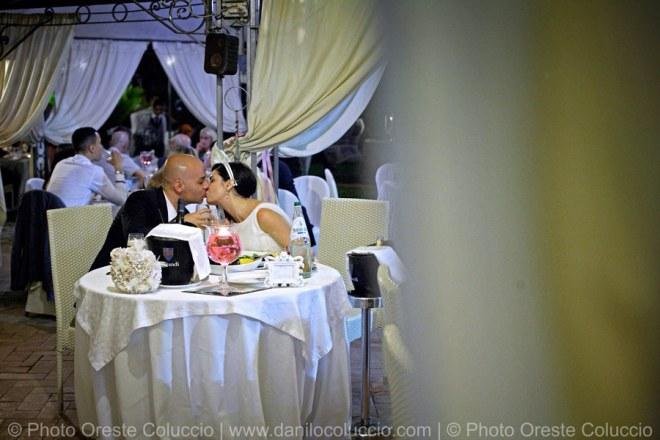 Jenny&Giuseppe-159