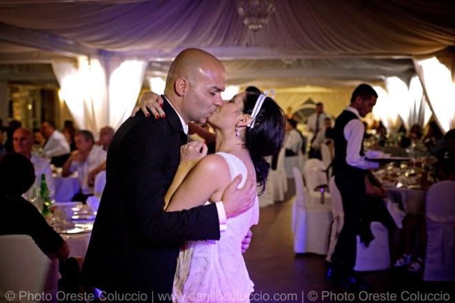 Jenny&Giuseppe-172