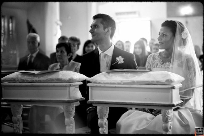 Paolo&Daniela--076