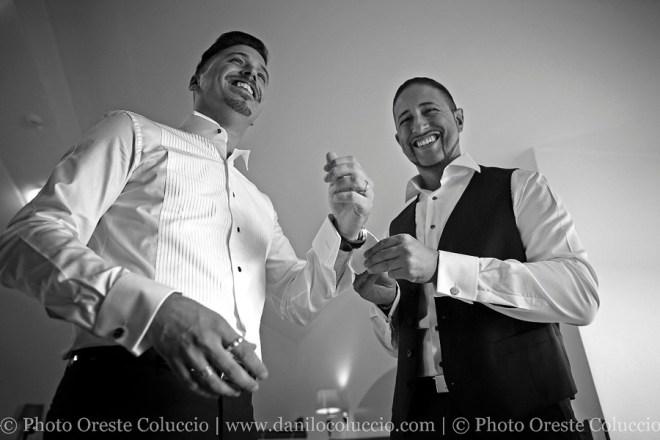 Riccardo-&-Carmelina---09